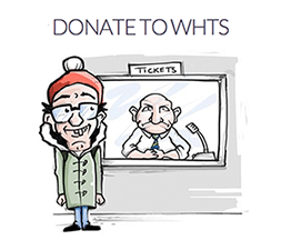 whts-donate-small