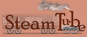 Main logo template v small